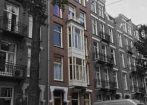 Johannes Verhulststraat 189